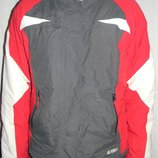 Женская спорт.куртка Mckee's р.46