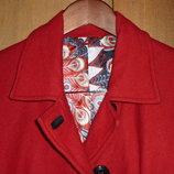 Женский пиджак р 42