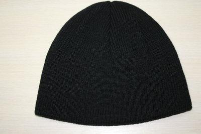 шапка мужская двойная