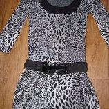 Платье р 36 S Турция