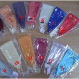 Перчатки под нарядные платья
