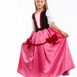 Продажа костюмов костюм принцессы «12 Месяцев»