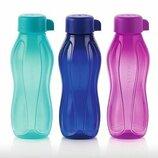 Эко-Бутылка Tuperrware в ассортименте - 0,31 0,5 0,75 и 1 литр.