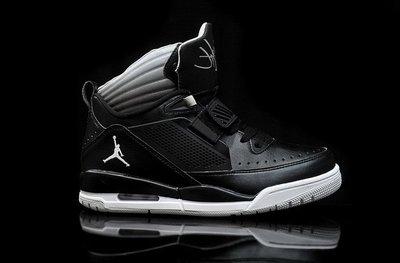 new styles 4731e 306d5 Кроссовки Nike Air Jordan Flight 97 Black