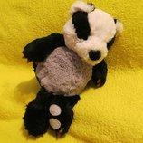 Панда.Медведь.Ведмідь.Мішка.Мишка.Мягкая игрушка.Мягка іграшка.Мягкие игрушки. Dorothy Perkins