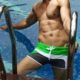 Мужские плавки Superbody - 270