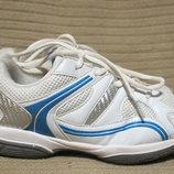 Легкие комбинированные кроссовки для активного отдыха Sport Easytone