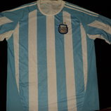 Футболка AFA XL
