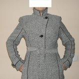 Пальто женское, куртка