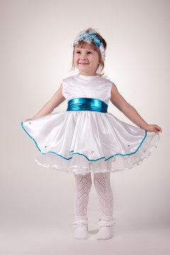 Продажа костюмов костюм снежнки