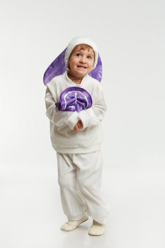 Продажа костюмов костюм зайчика