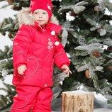 Куртка зимняя термо Lenne арт. 14330 Hanna р. 92 в наличии