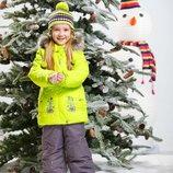Куртка зимняя термо арт. 14332 Ruta р. 92 в наличии