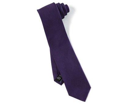 Шелковые галстуки