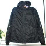 Мужская лыжная куртка Crivit Sports. р-р eur 40, gb-14р-р , eur 42 gb-16