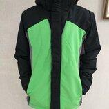 Зимние теплые мембранные куртки Y.F.K. Германия 146-164р.