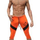 Спортивные шорты Aqux - 1146