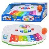 Детское Пианино KEENWAY 31951