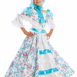 Продажа костюмов костюм Барышни-Крестьянки
