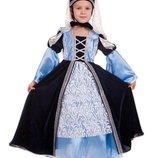 Прокат карнавальный костюм Киев-Борисполь костюм принцессы