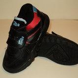Кроссовки Turbo sport 26