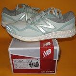 43р. Нові кросівки New Balance WL1980. Оригінал