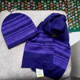 Продам фіолетовий набір Adidas.Оригінал