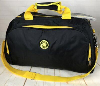 a768bd21d493 Женская спортивная, дорожная сумка. Сумка для спорта, тренировок Ксс39