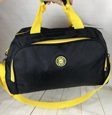 42a0b9d81cbf Женская спортивная, дорожная сумка. Сумка для спорта, тренировок ...