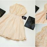 новое платье от MISSGUIDED 12р. есть выбор платьев