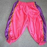 Разные карнавальные штанишки по 30грн