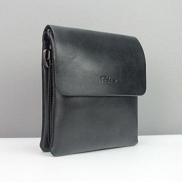 ba2c16cfc93d Сумка мужская средняя кожзам Fashion 2060-2: 575 грн - мужские сумки в  Одессе, объявление №8509312 Клубок (ранее Клумба)