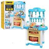 Детский игровой набор Кухня HTI 1680638