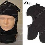Шапки-Шлемы детские зимние Lenne модель MAC новые, в наличии