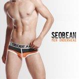 Мужское нижнее белье Seobean - 715