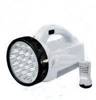 Фонарь прожектор USING super bright 2в1 222 28LED