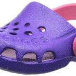Кроксы Crocs Electro р.С8-16,5см. Оригинал
