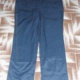 спецовочные брюки новые большой размер