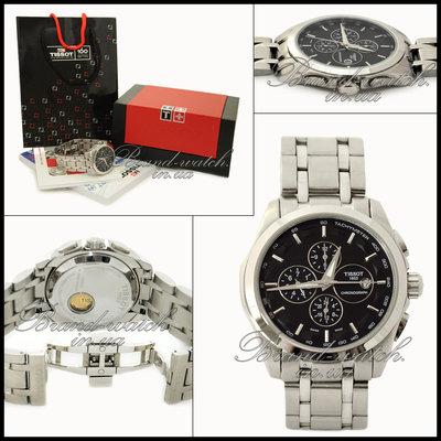 купить часы tissot couturier Испания