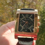 Часы Bvlgari Assioma - Mechanic New