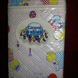 Новые термосумка контейнер,термос Canpol