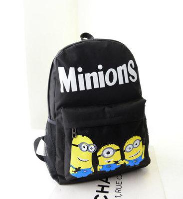 724fd00b91be Прикольные рюкзаки с Миньонами: 379 грн - спортивные сумки, рюкзаки ...