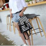 Роскошные Fashion рюкзаки В Наличии