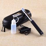 Электронная сигарета EGO-T CE4 1100mAh