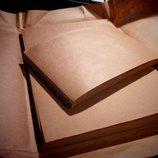 крафт-бумага для оформления и творчества а-3,а-4