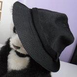 шапки теплые, ушанки, берет, шляпа