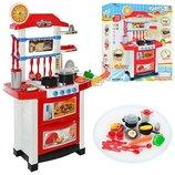 Кухня детская. 889-3