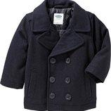 Стильное пальто Old Navy р.4Т из Америки