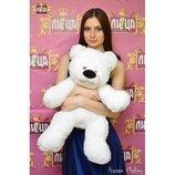 Мишка Бублик 43-200 см - мягкая игрушка