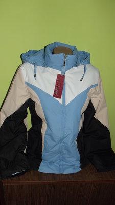 Новая женская куртка размер 44, цена 250 грн.